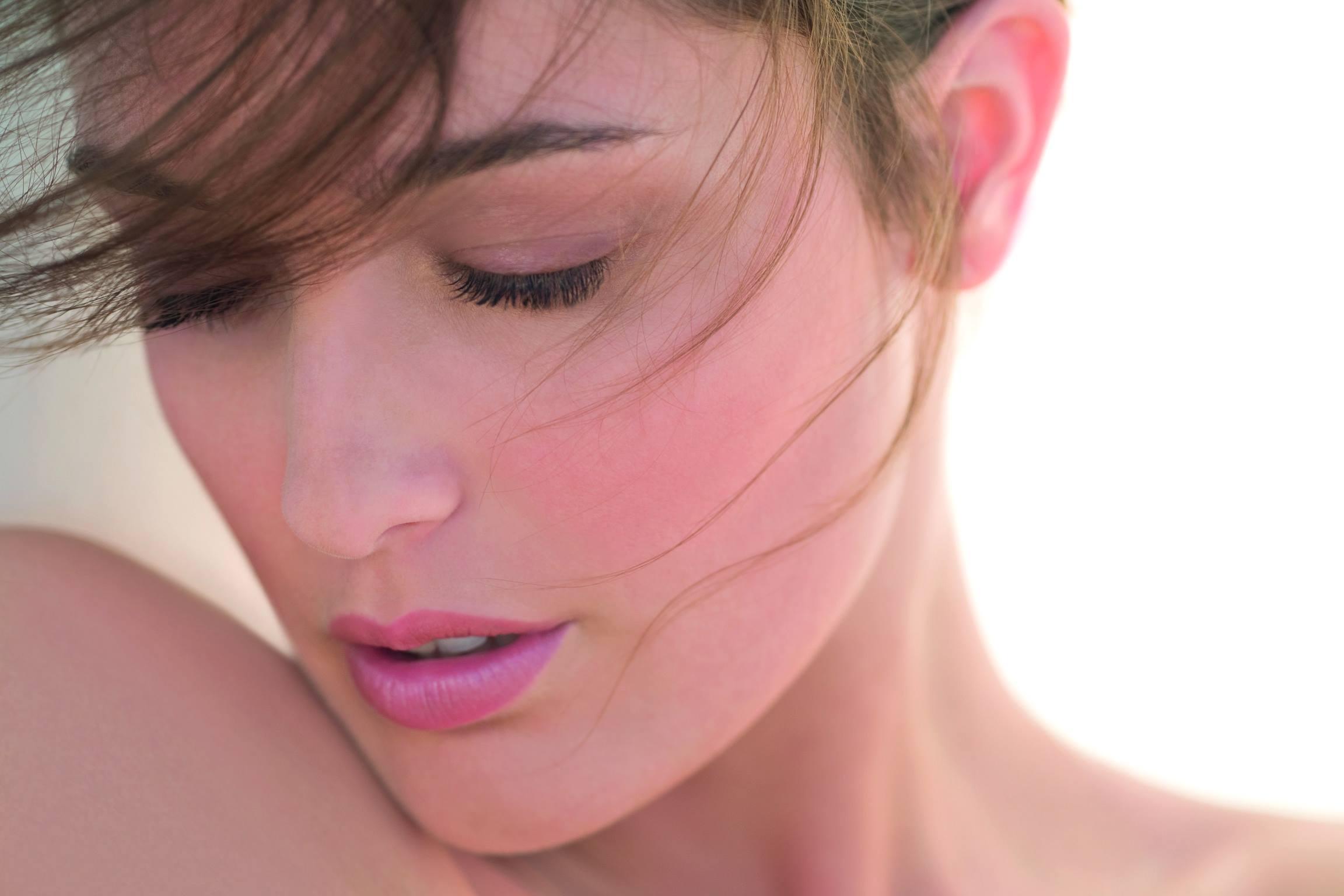 soin-visage-escapade-relaxante-aix-en-provence-massage-detente-thalion