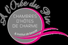 Chambre d'hotes aix en Provence